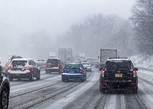 Who-is-Liable-for-Weather-Related-Car-Accidents