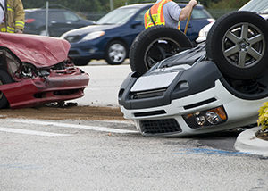 Fatal Car Accidents Occur More Frequently in Idaho Than
