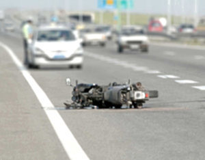 Could a Fatal Motorcycle Accident Have Been Prevented With a