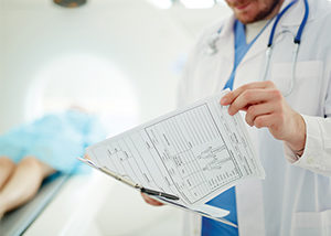 Why are Medical Records Important to my Personal Injury Case