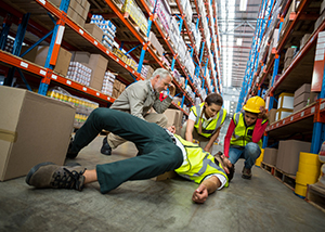 Common Mistakes That Can Hurt Your Workers Comp Case