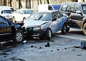Why is My Car Accident Settlement Taking So Long?