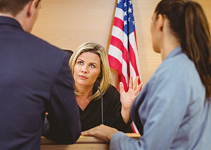 Four Main Factors Used by a Jury That Effects Your Personal Injury Case